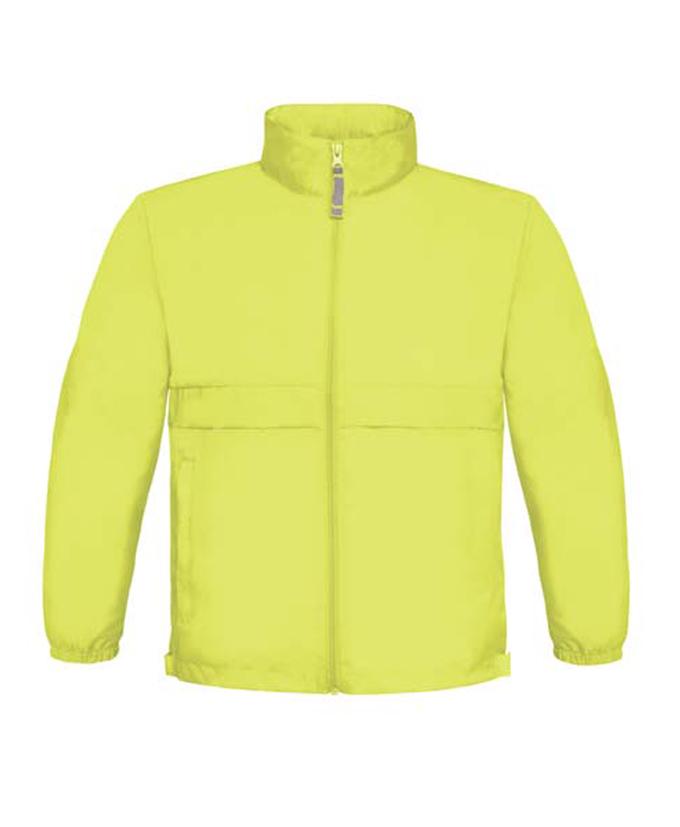 ultra yellow