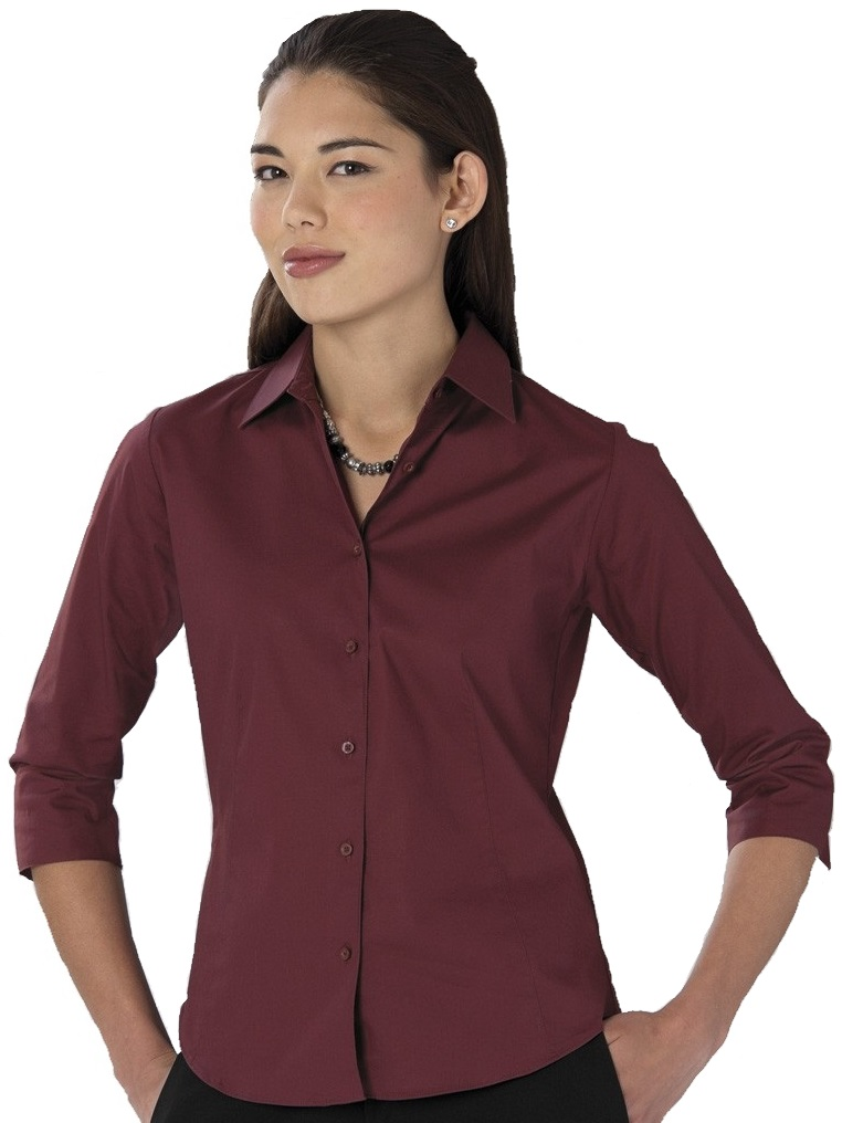 Blouse dames Russell 946F