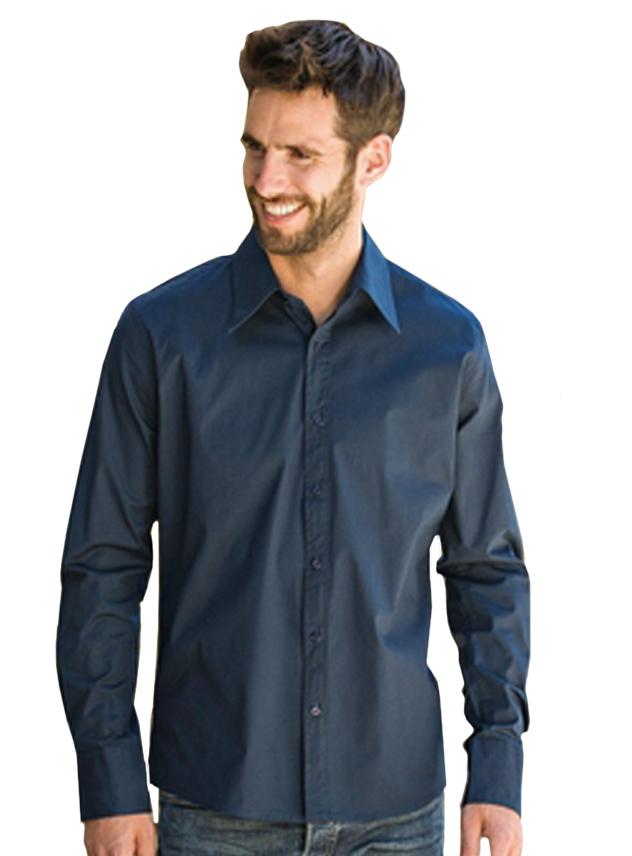 Overhemd LEM 3990