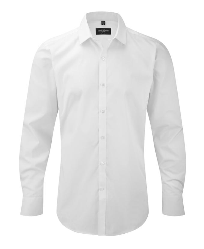 Bedrukken Overhemden T Shirts Shirts nl Overhemden Overhemden nl Bedrukken T 80wmnN