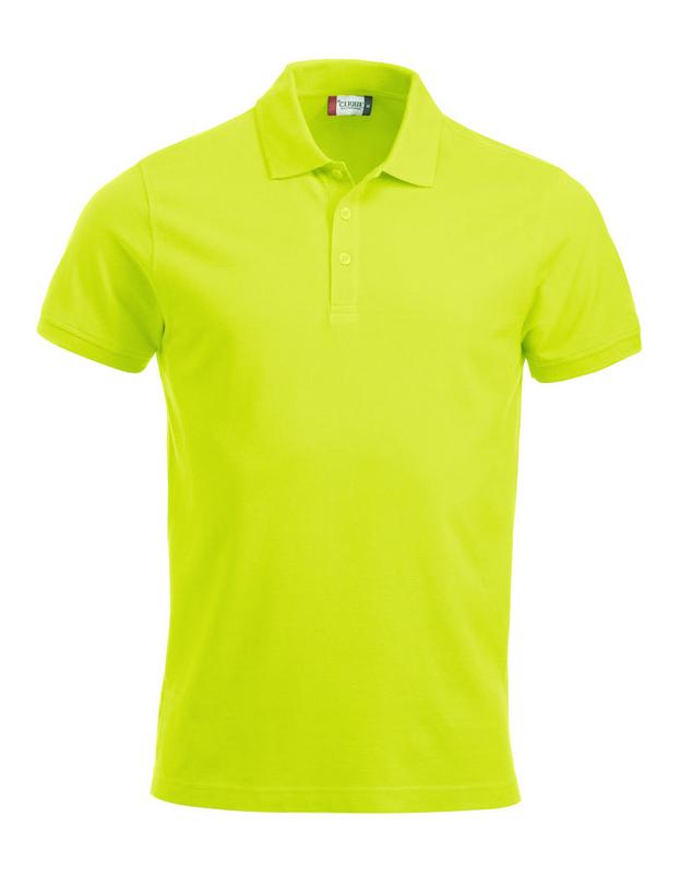 signal green