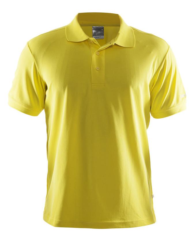 yellow 1551