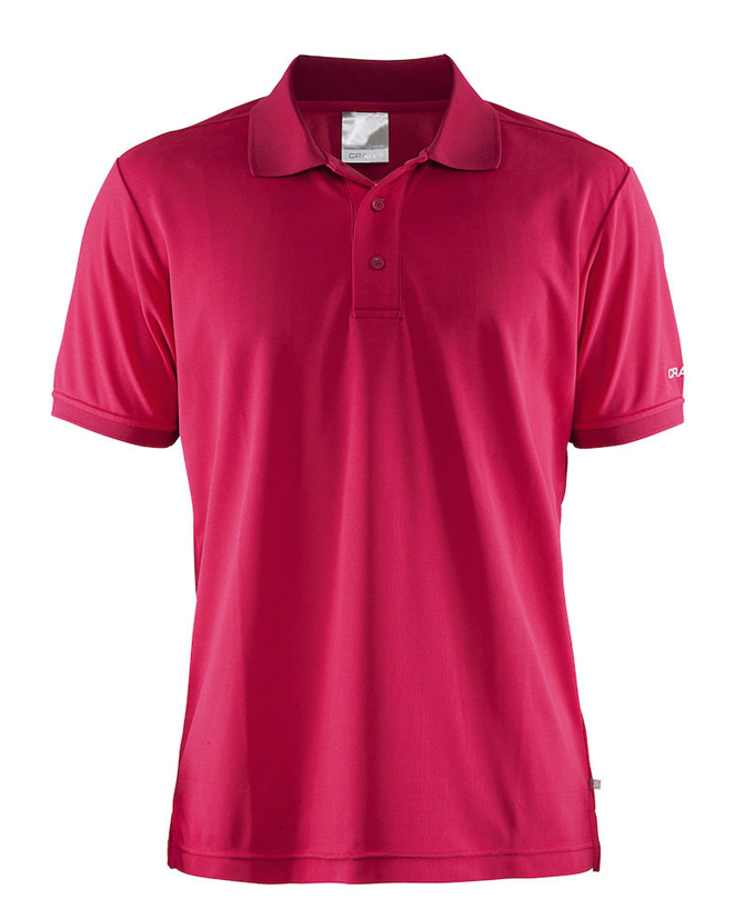 pink red 1469