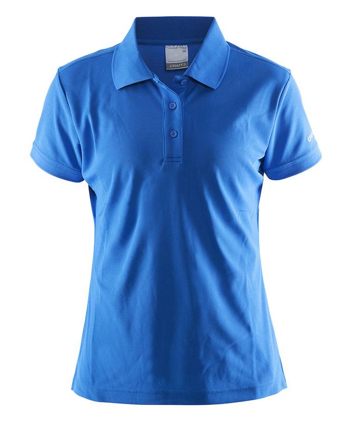 sweden blue 1336