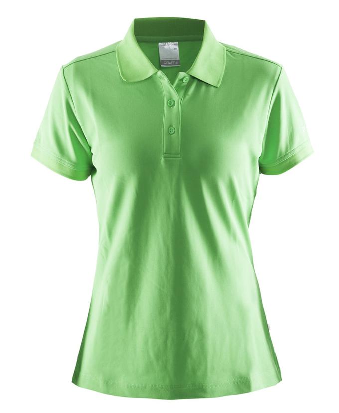 craft green 1606