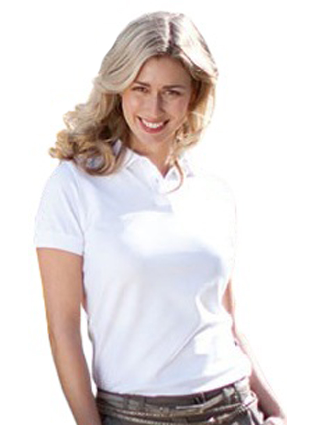Poloshirt dames Santino Ricardo