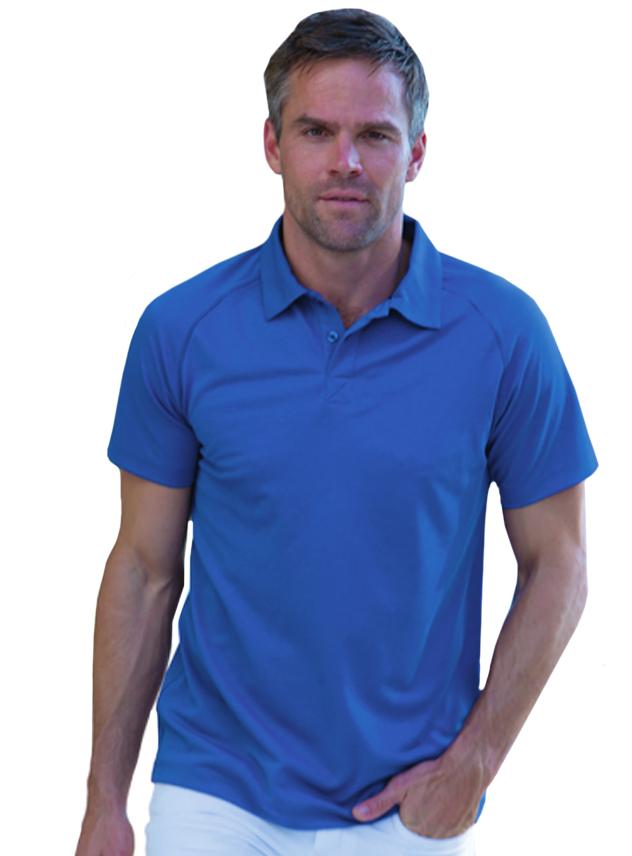 Poloshirt Elevate Ottawa Sport
