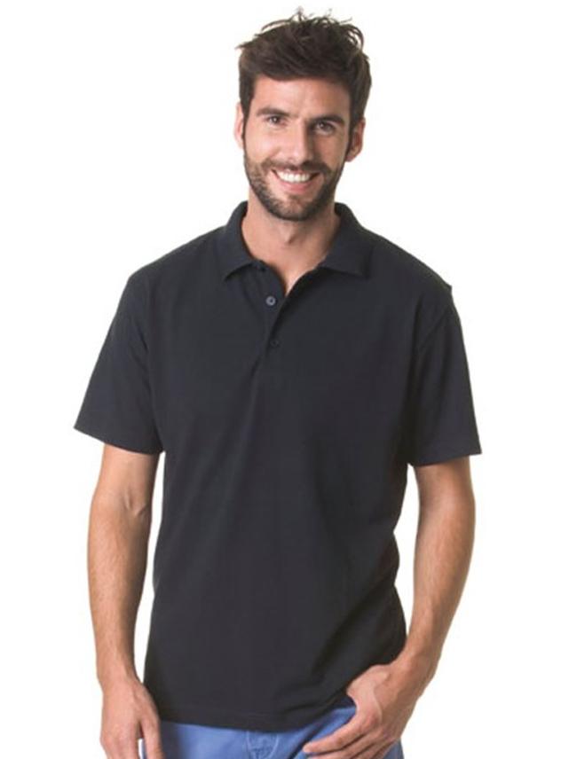 Poloshirt LEM 3500