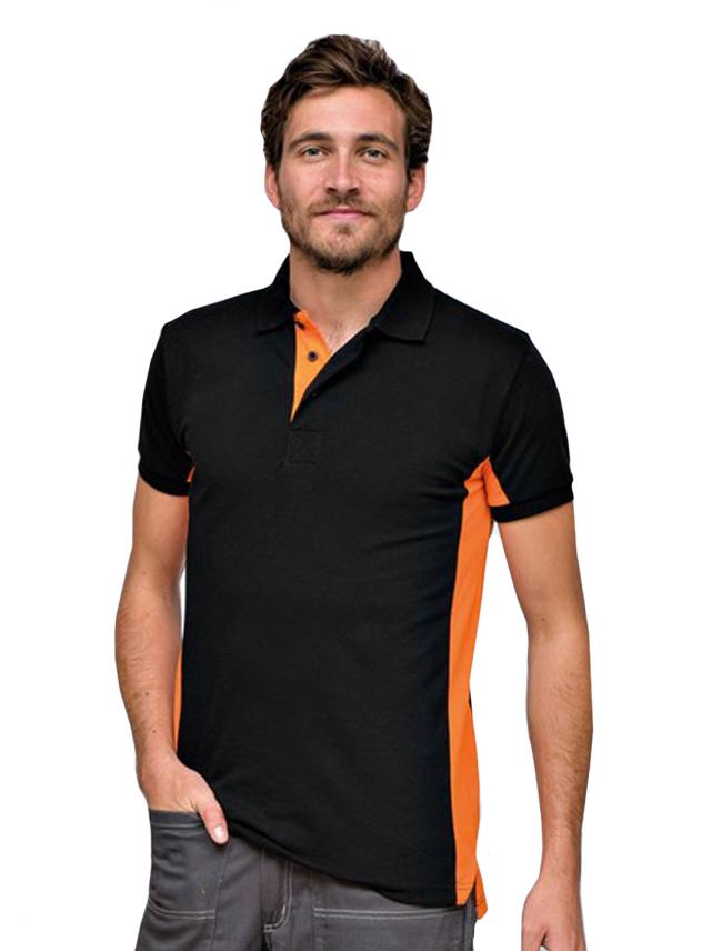 Poloshirt LEM 4600