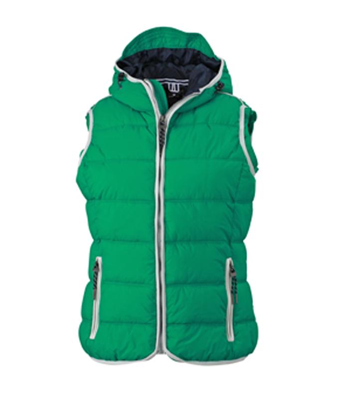 irish green-white