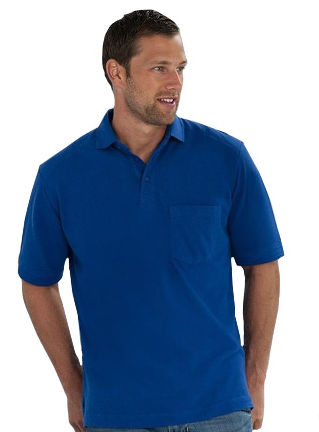 Poloshirt Russell Workwear 011M