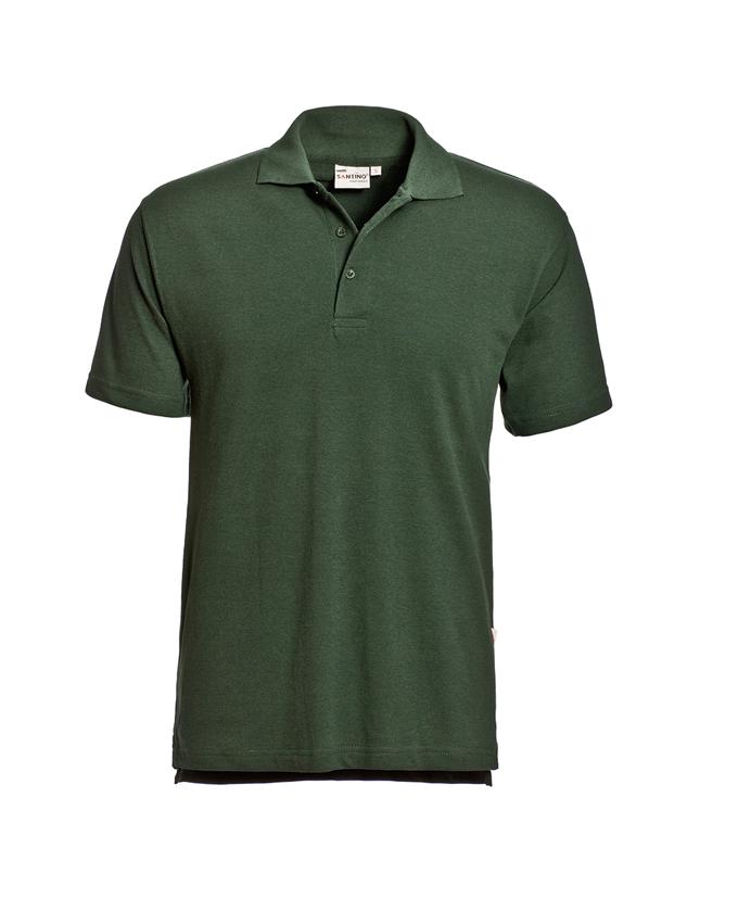 d green
