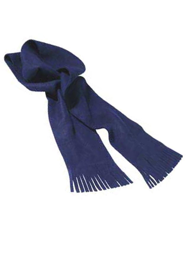 Sjaal fleece MB 7610
