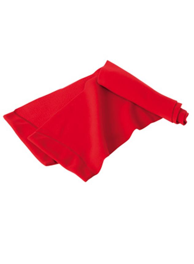 Sjaal fleece MB 7740