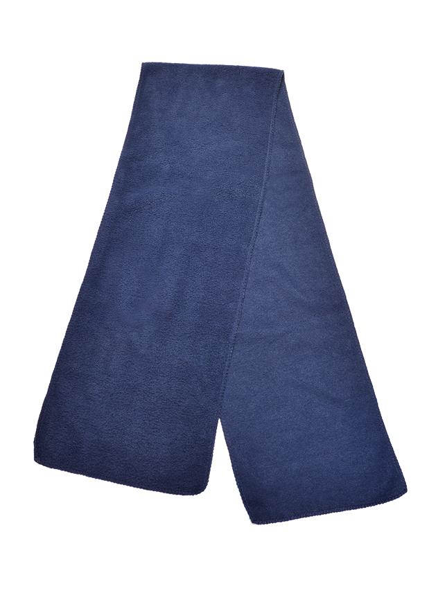 Sjaal fleece promo 1881