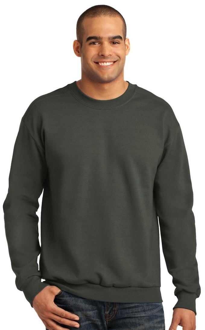 Sweater ANV 71000 Set-In