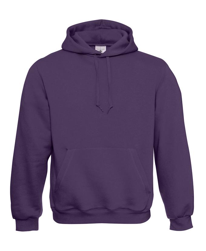 Urban Purple