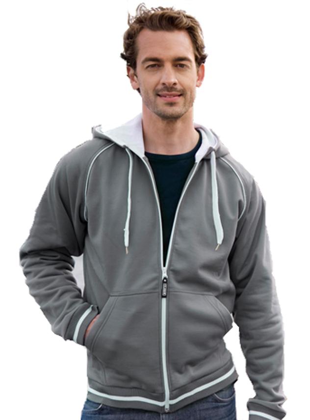 Sweater Clique Gerry