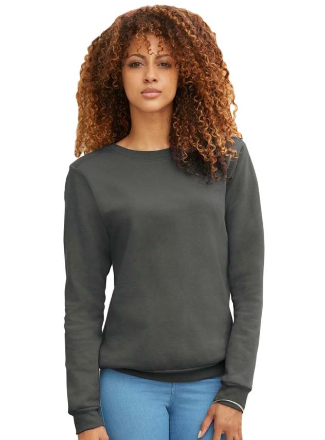 Sweater dames ANV 71000FL