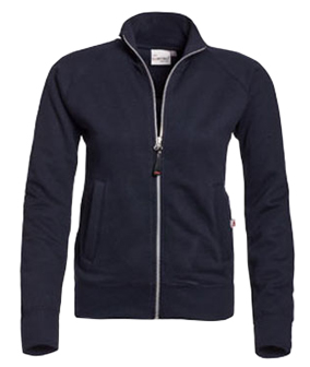 Sweater dames Santino Anna