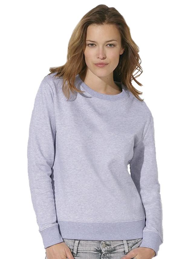 Sweater dames Stella Hides