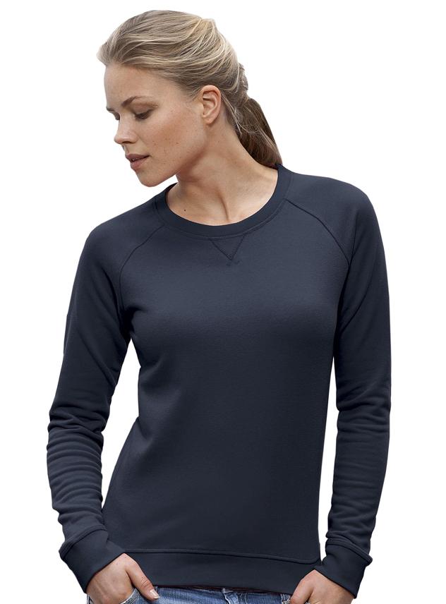 Sweater dames Stella Trips