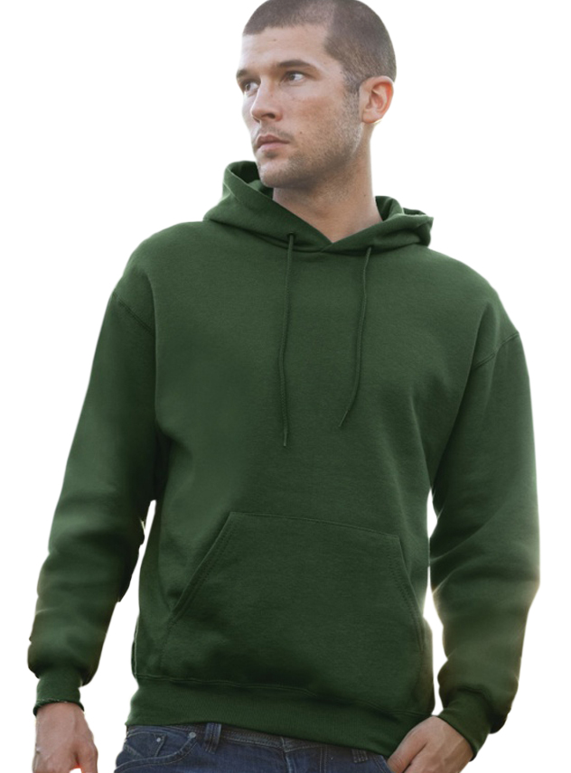 Sweater Fruit Hooded