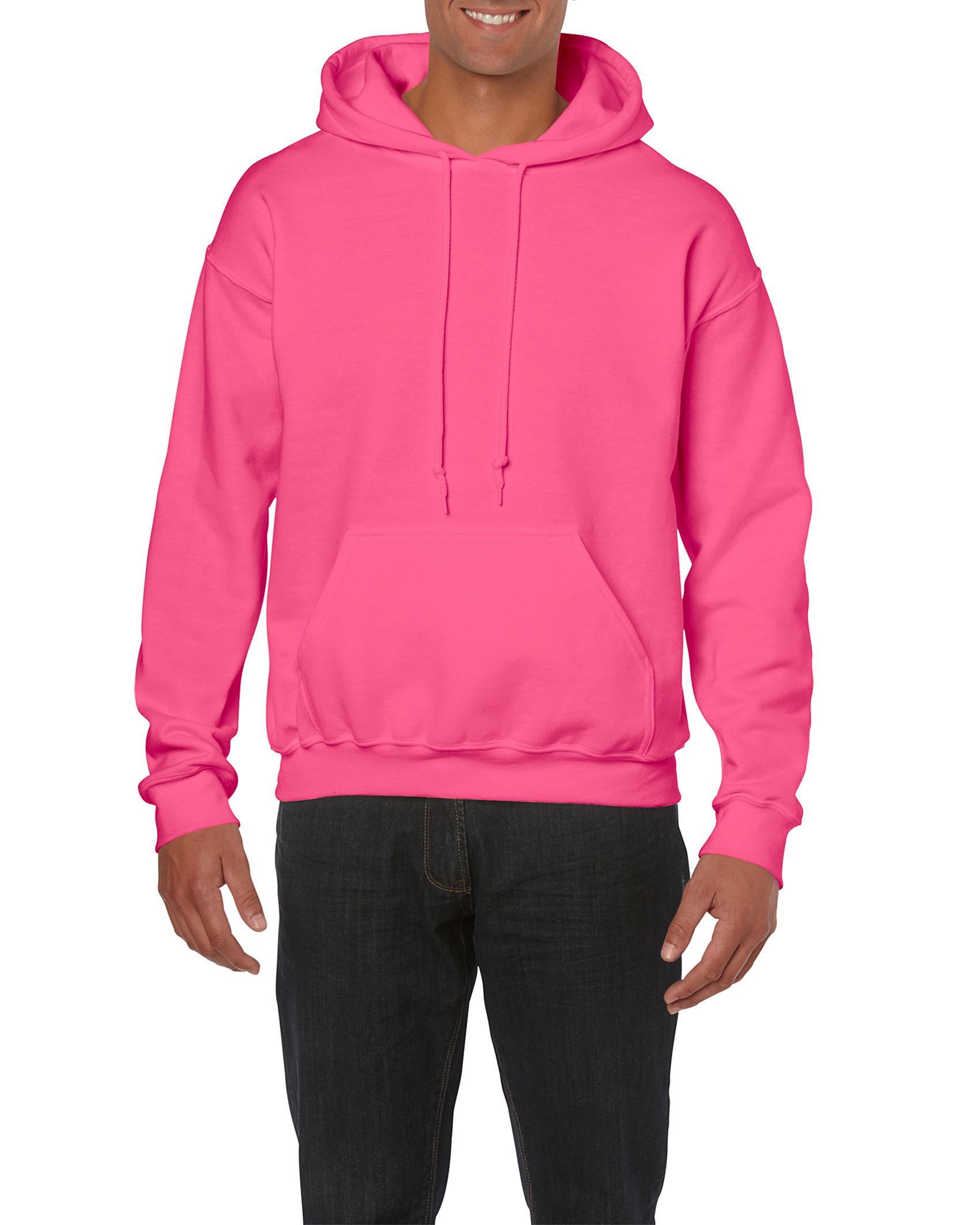 fluor pink