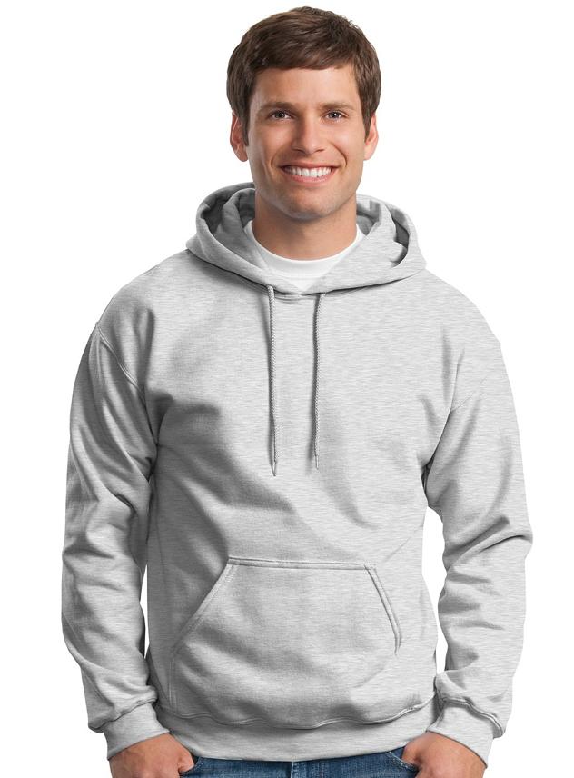 Sweater Gildan 18500 Hooded