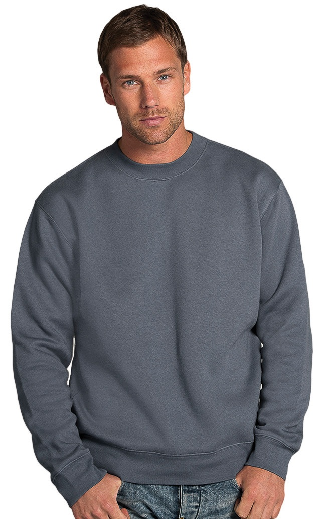 Sweater Russell 262M Set-In