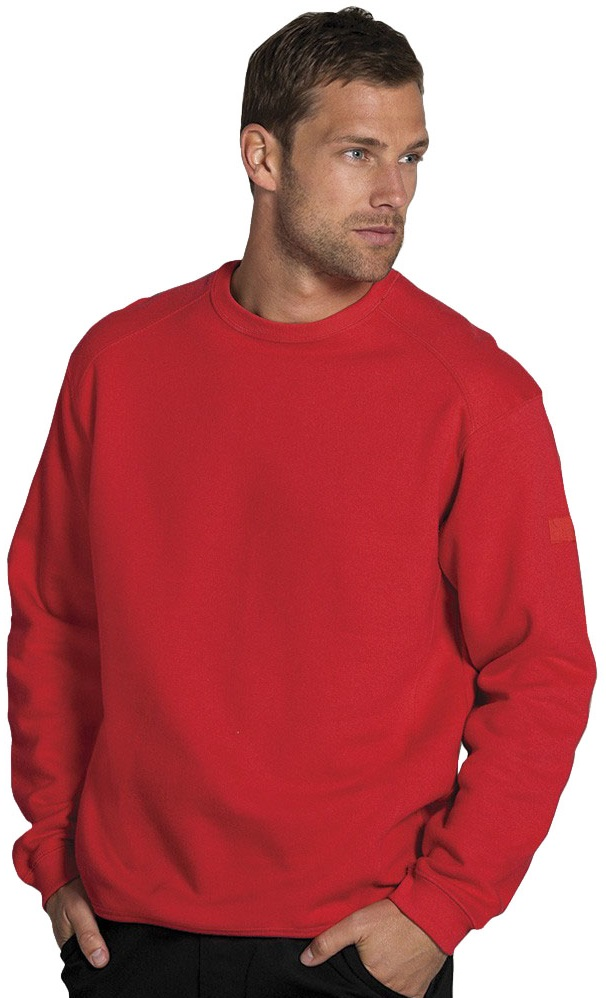 Sweater Russell Workwear 013M