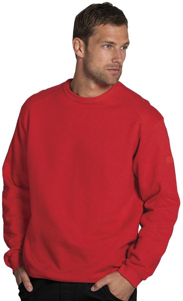 Sweater Russell Workwear 013M