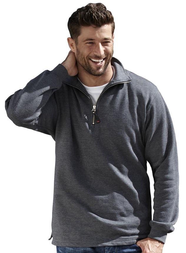 Sweater Santino Alex