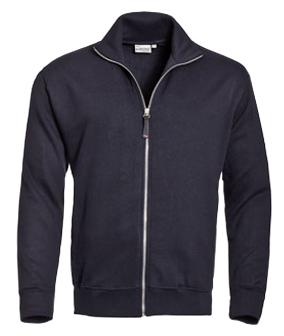 Sweater Santino Onno