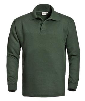 Sweater Santino Rick