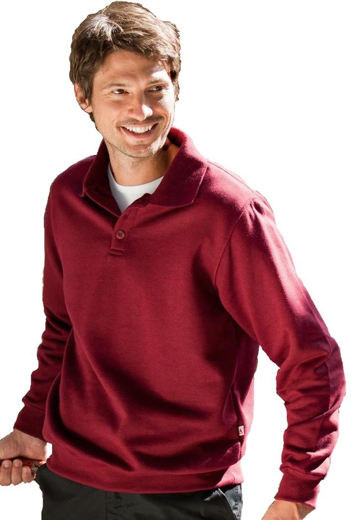 Sweater Santino Robin