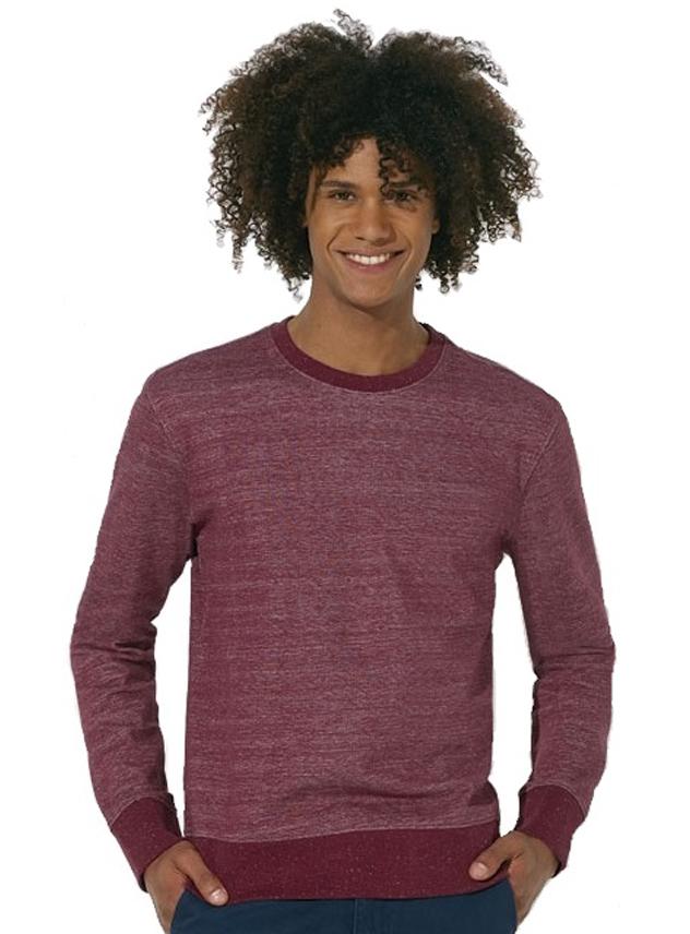 Sweater Stanley Seeks