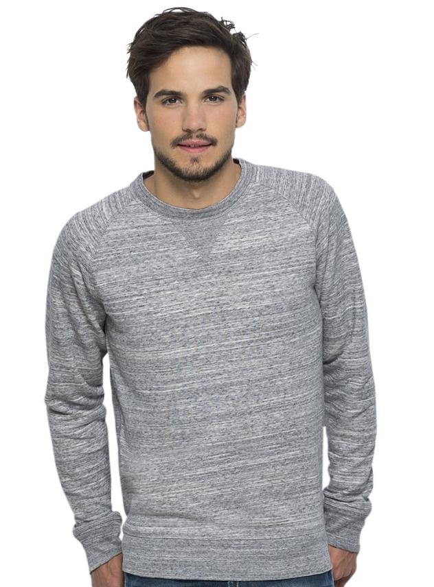 Sweater Stanley Strolls
