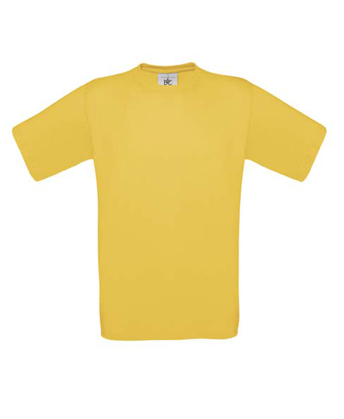 used yellow