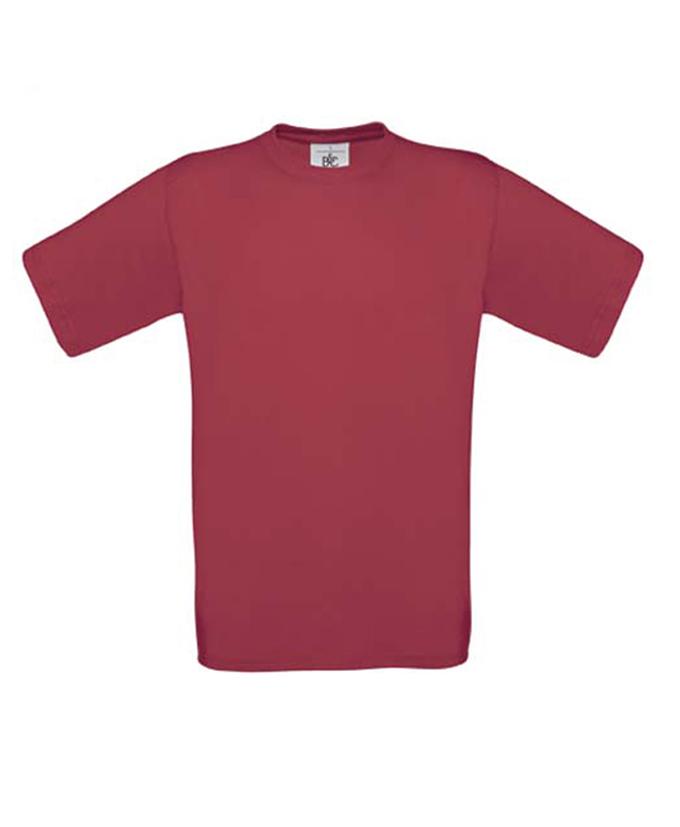 used rasberry