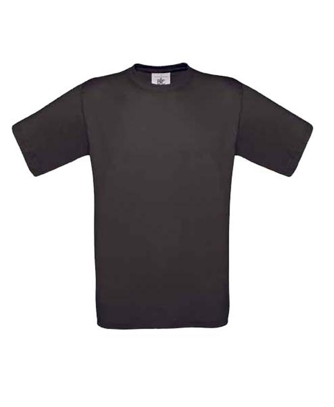 Used Black