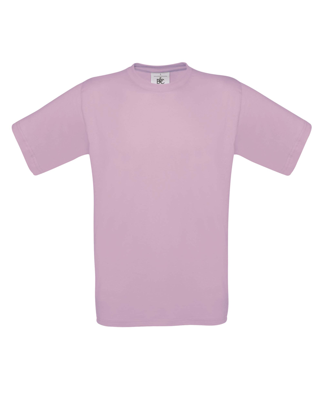 Pasific Pink