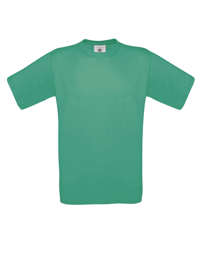 Pasific green