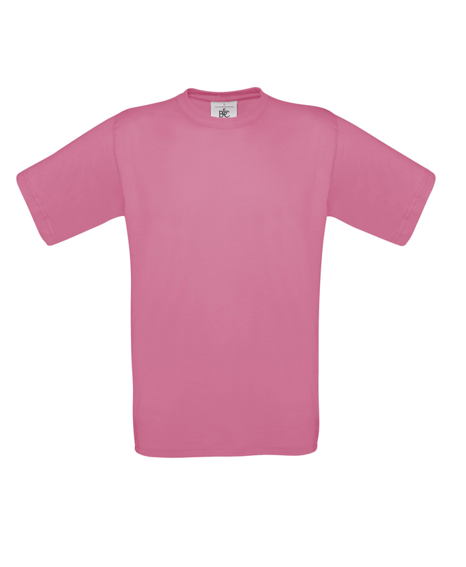 Pixel Pink