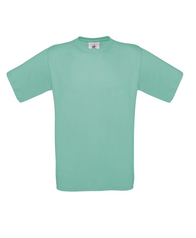 Pixel Turquoise