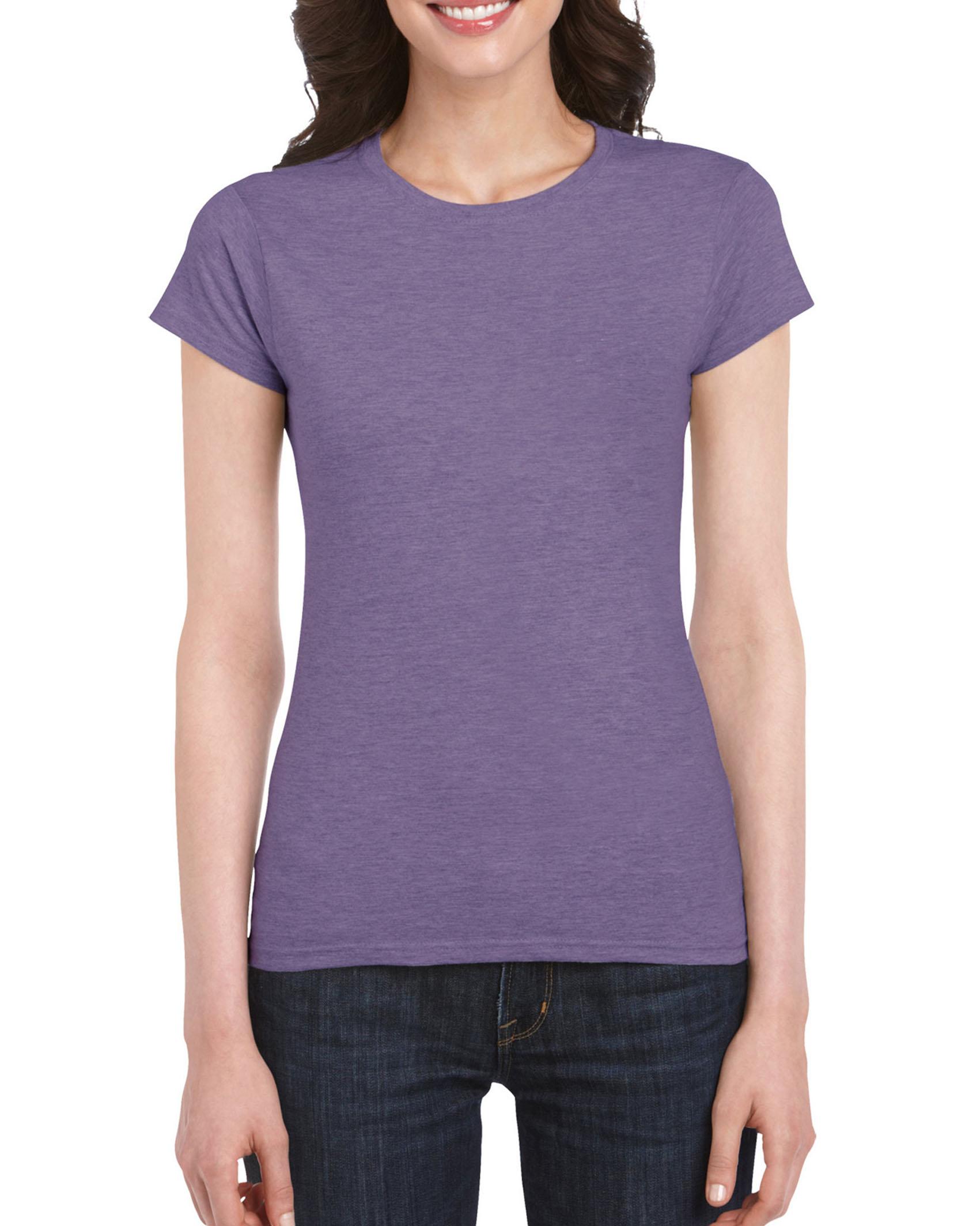 heather purple