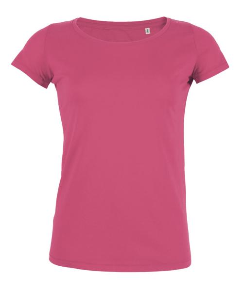camilia pink