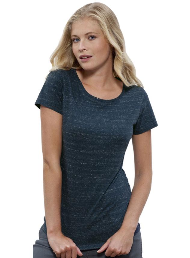 T-shirt dames Stella Wants