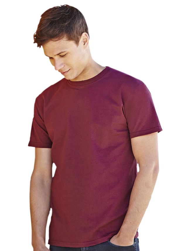 T-shirt Fruit Super Premium