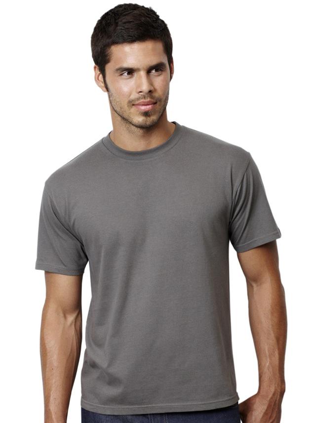 T-shirt Gildan 4100